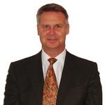 Dr. Paul van den Brink MBA