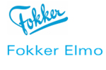 Fokker Elmo